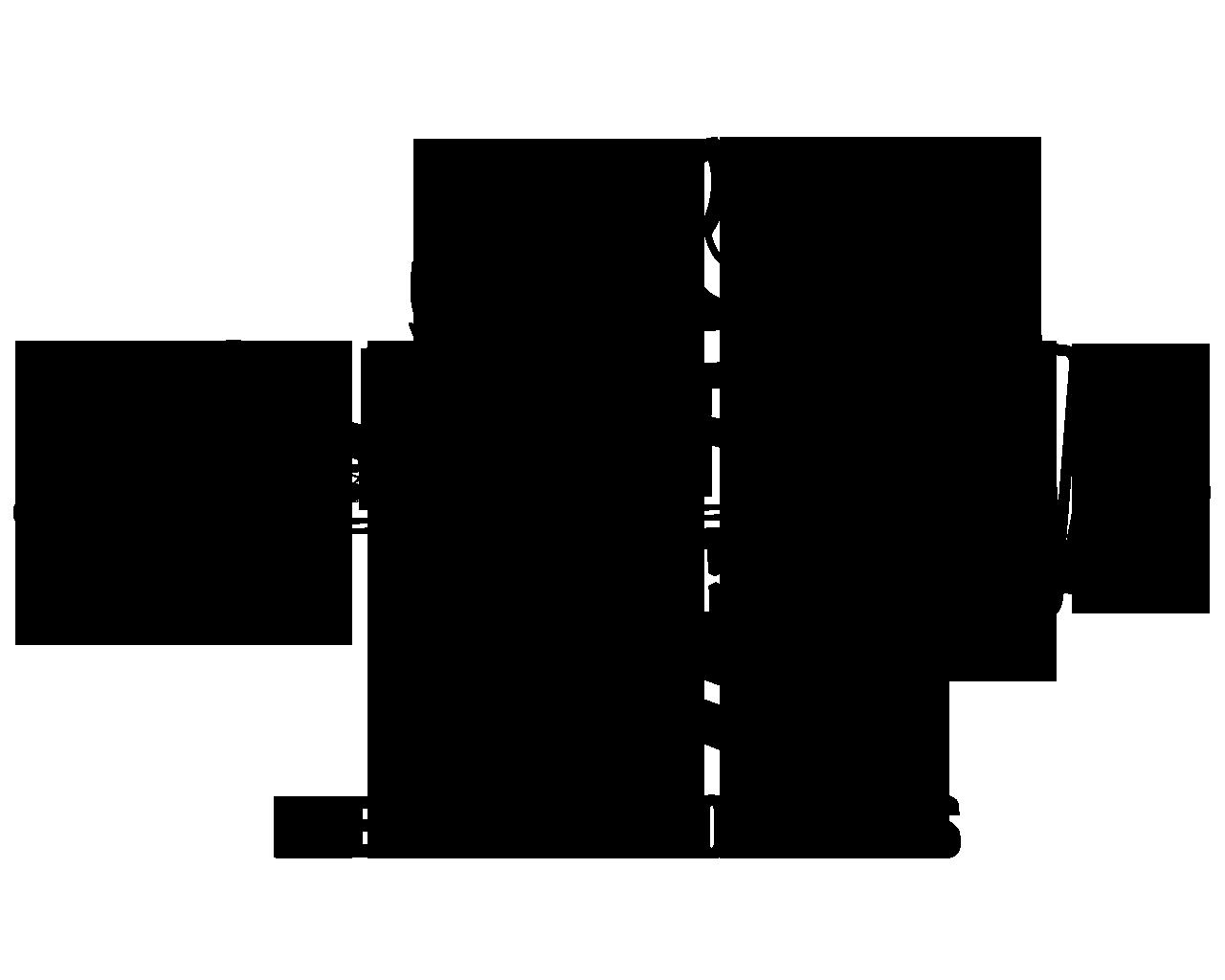 gimnasio